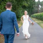 Hochzeit Jana& Olli