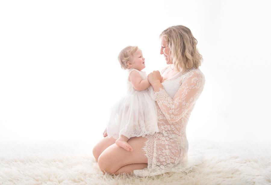 Babybauchshooting Nicole-7