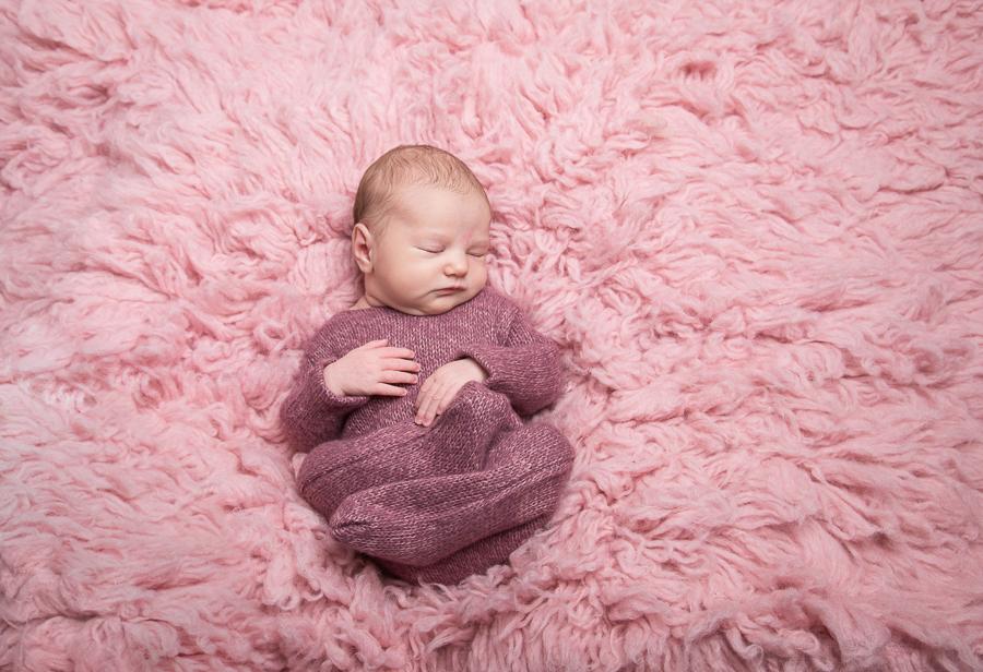 Babyfotografie-2