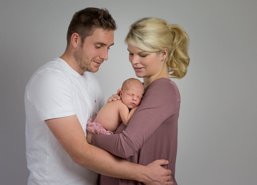Babyfotografie Celle-24