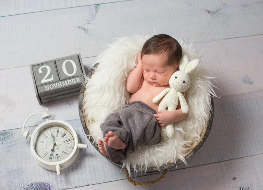 Babyfotografie Celle-48