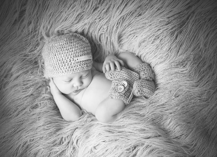 Babyfotografie Celle-81