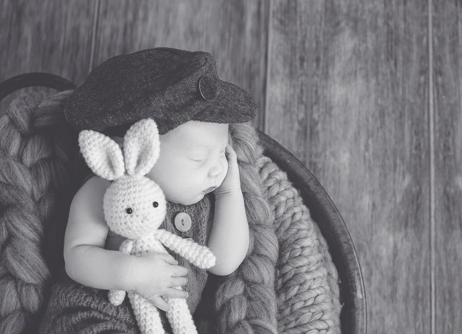Babyfotografie Celle-83