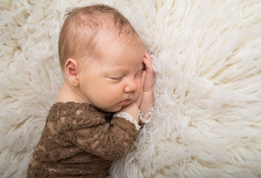 Babyfotos Maivi-7