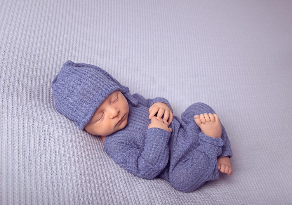 Babyfotos Moritz-12