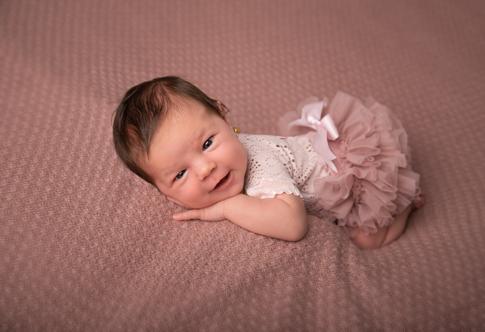 Babyfotos Paula-22