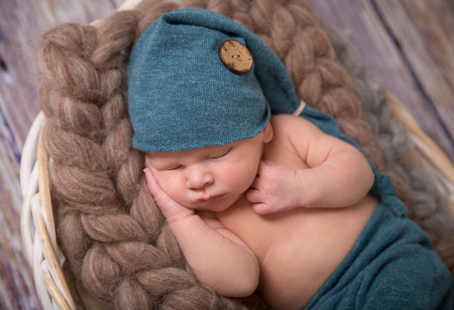 Babyfotoshooting-11