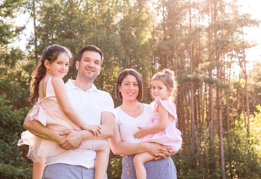 Familie Bellou-Iliadou - WEB-2