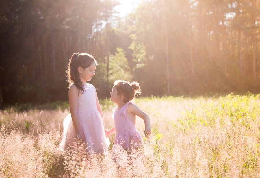 Familie Bellou-Iliadou - WEB-3
