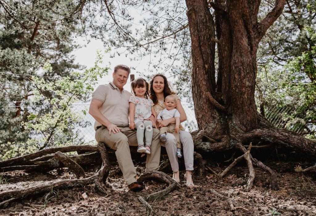 Familie Pieper-2021-1