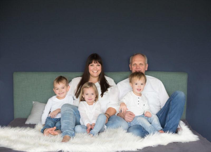 Familie Vonau-35
