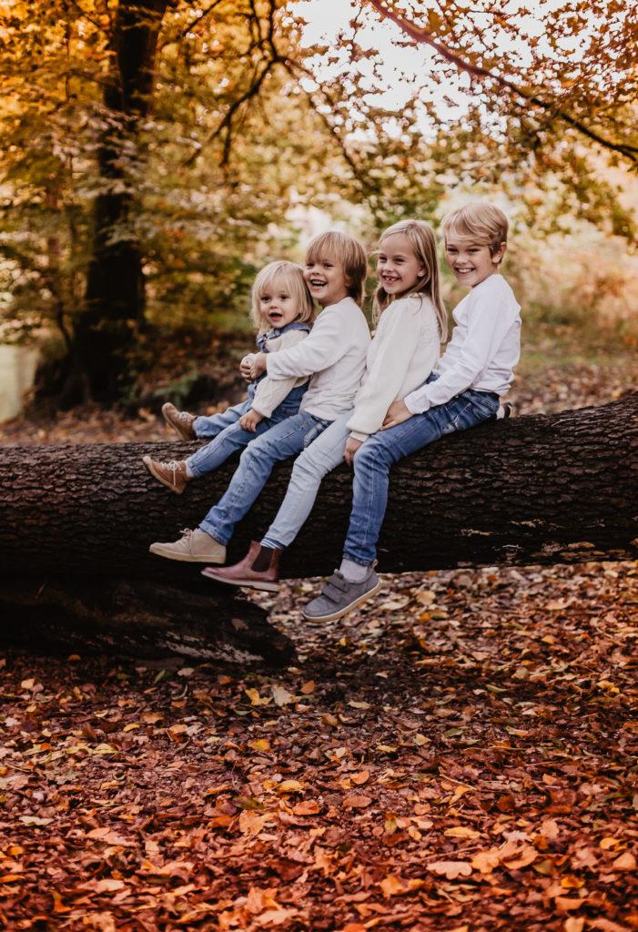 Familie Vonau Otte-3