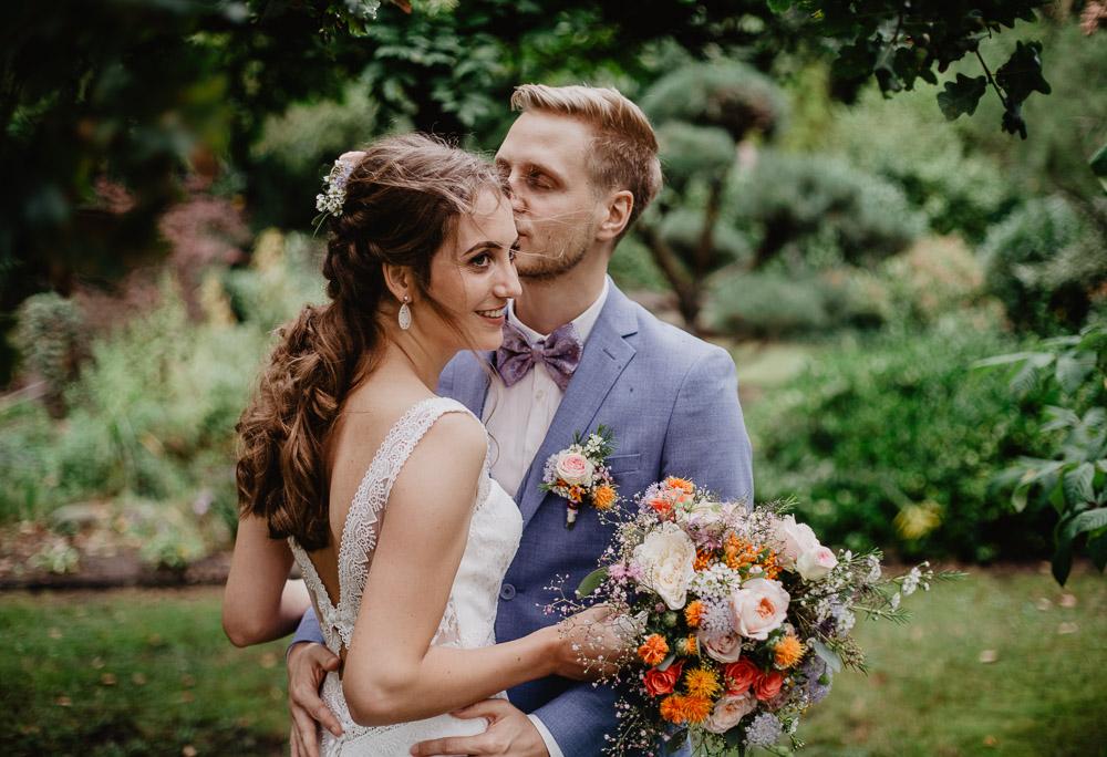 Hochzeit Luise und Stefan-18
