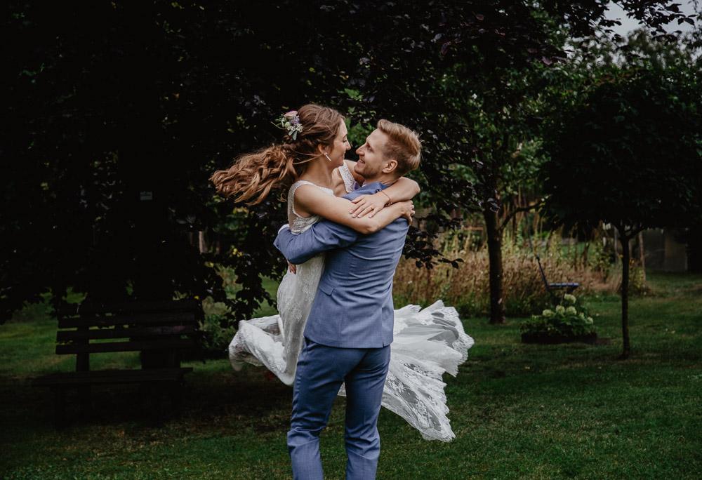 Hochzeit Luise und Stefan-38