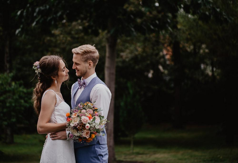 Hochzeit Luise und Stefan-51