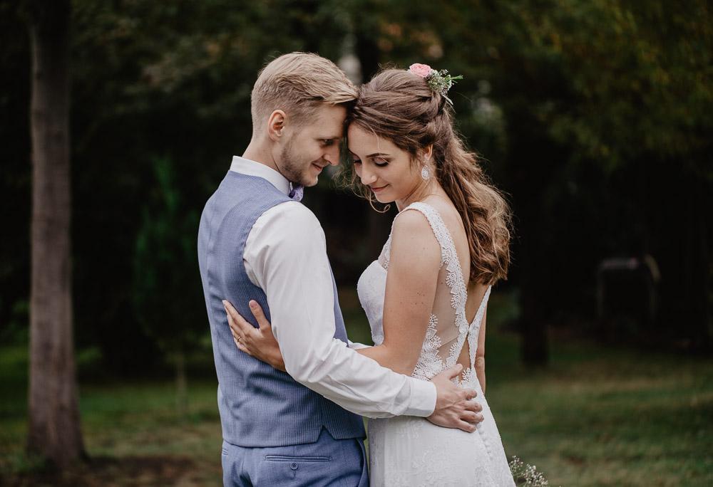 Hochzeit Luise und Stefan-57