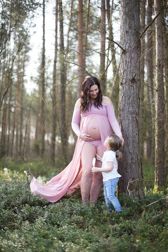 Maternity-84
