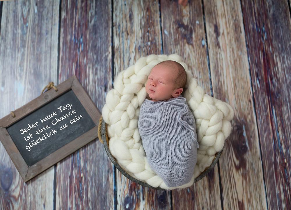 Newborn-113