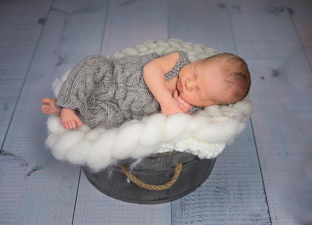 Newborn-40