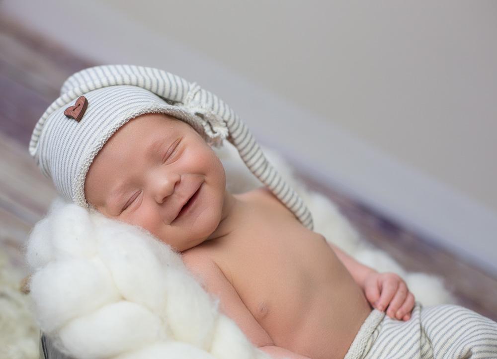 Newborn-57