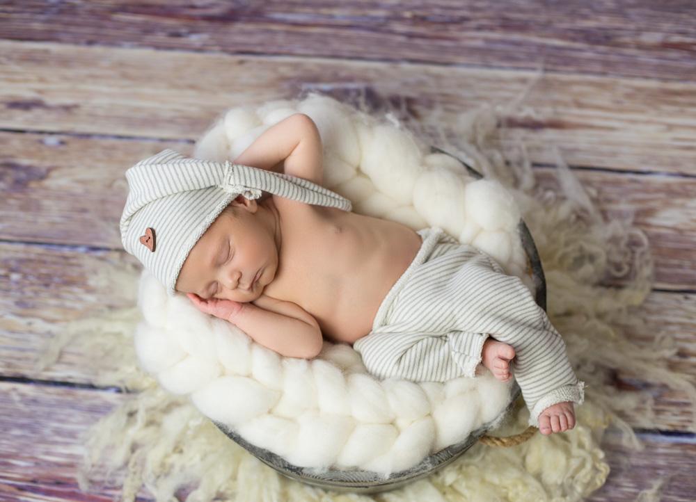 Newborn-59