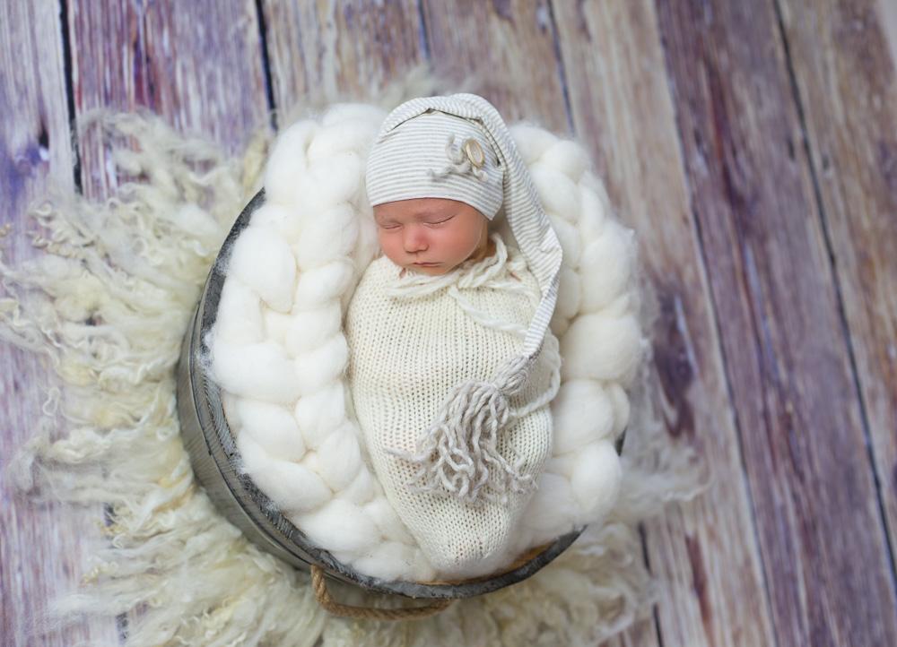 Newborn-65