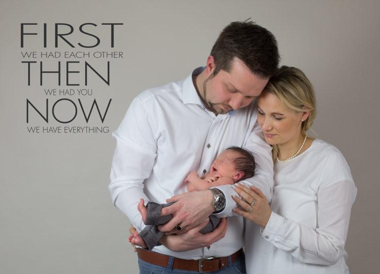 Newborn-84