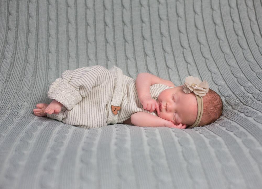 Newborn-93
