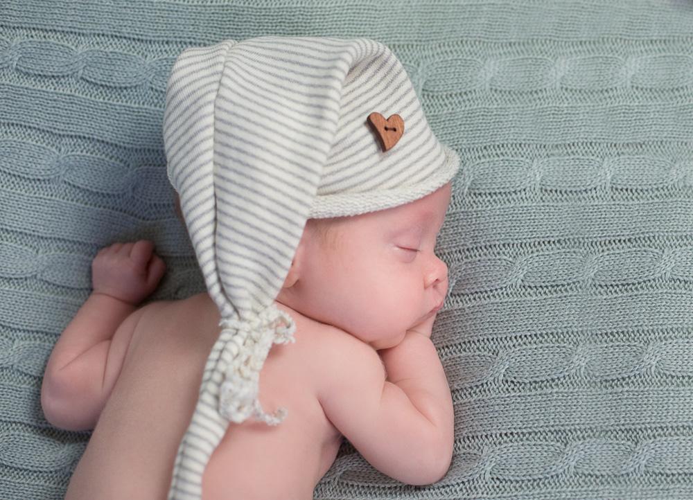 Newborn-99